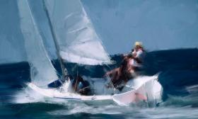 sailboat-racing-marc-laytar