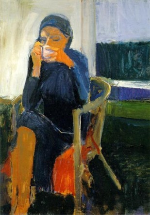 coffee 02 diebenkorn