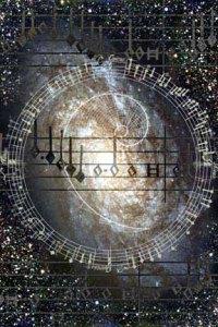 musicspheresfibon1.jpg