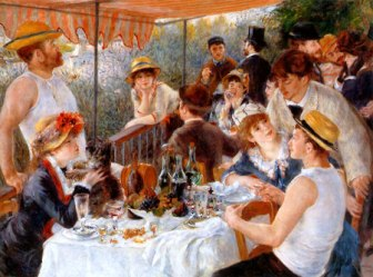 renoir-luncheon-of-the-boating-party1.jpg