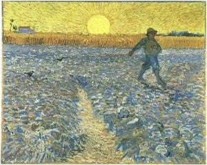sower-the1.jpg