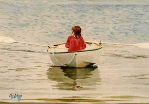 ann-sullivan-girl-in-boat.jpg