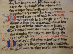 medieval-manuscript1.png