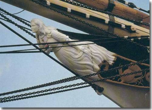 FallsofClydeFigurehead