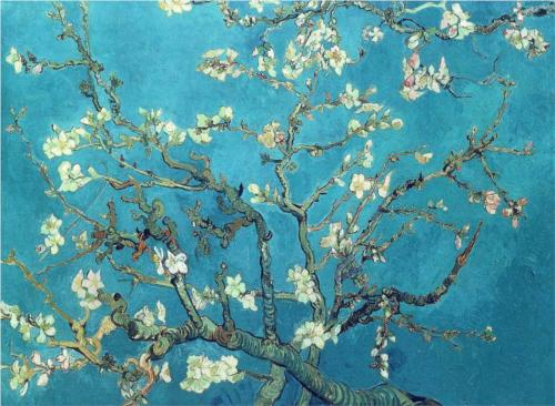 branches-with-almond-blossom-1890 vvg