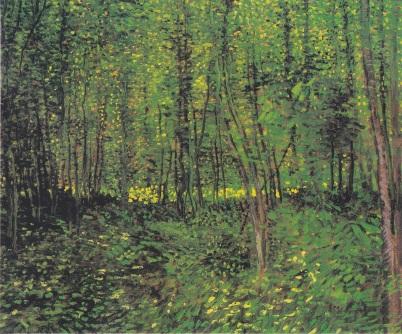 Van_Gogh_-_Bäume_und_Unterholz2