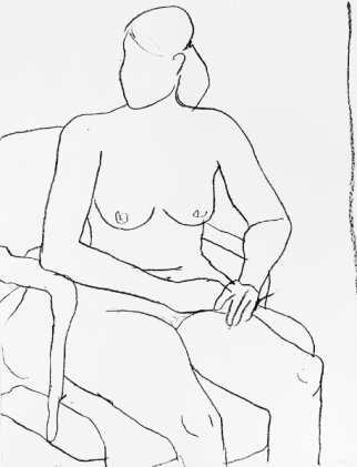 diebenkorn_seated_nude_1965_