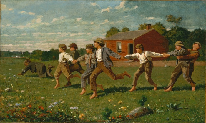 Snap_the_Whip_1872_Winslow_Homer (1)