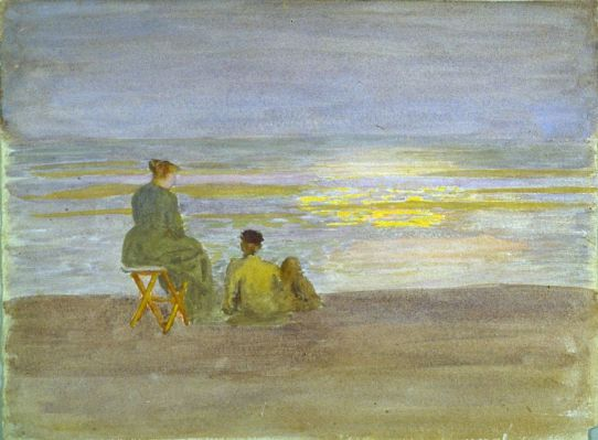 man-and-woman-on-the-beach-1893(1)