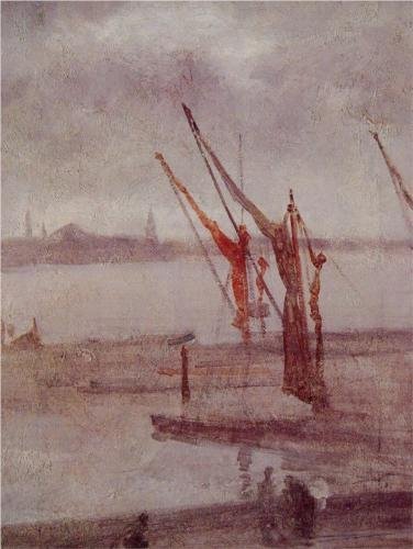 james-mcneill-whistler
