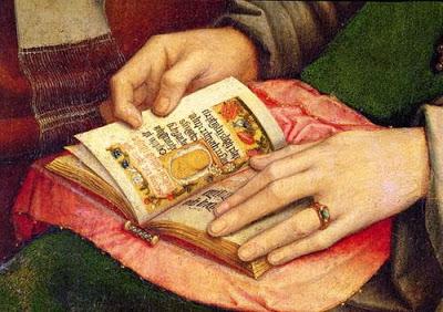 gerard-david-la-virgen-y-el-nino-con-los-santos-detalle-1509