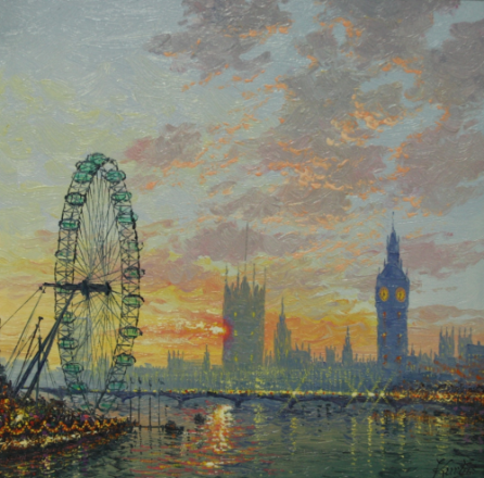 london-eye-westminster-andrew-grant-kurts