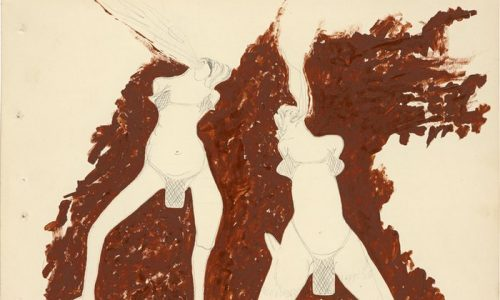 beuys-joseph-witches-spitting-fire